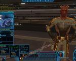 Quest: The Senator's Stolen Goods, additional info image 13 thumbnail