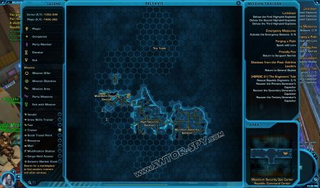 NPC: General Skylast image 3 middle size
