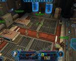 NPC: General Skylast image 1 thumbnail