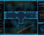 NPC: General Skylast image 2 thumbnail