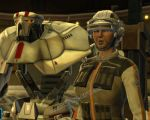 Quest: Interception, additional info image 13 thumbnail