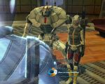 Quest: Interception, additional info image 14 thumbnail