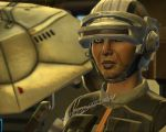 Quest: Interception, additional info image 15 thumbnail