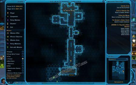 NPC: Nik Deleru image 2 middle size