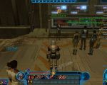 NPC: Doctor Ianna Cel image 1 thumbnail