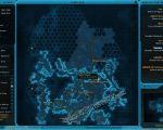NPC: Captain Tremont image 2 thumbnail