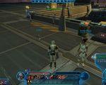 NPC: Lieutenant Doorn image 1 thumbnail