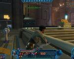 NPC: Lieutenant Doorn image 2 thumbnail