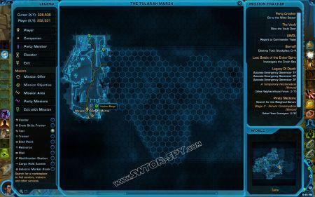 NPC: Hacken Berge image 2 middle size