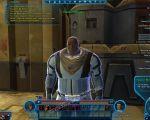 NPC: Hacken Berge image 3 thumbnail