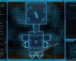 NPC: Intake Officer image 2 thumbnail