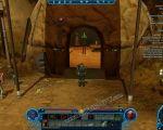 NPC: Kraay image 1 thumbnail