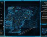 NPC: Kraay image 2 thumbnail