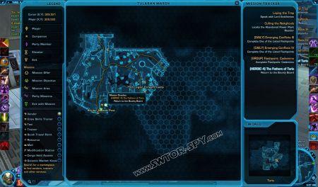 NPC: Mission Dropnox image 2 middle size