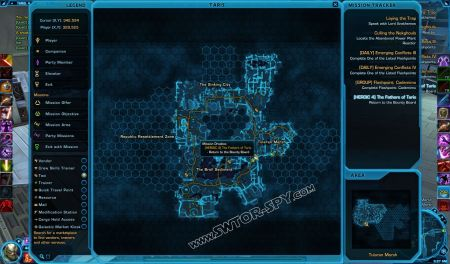 NPC: Mission Dropnox image 3 middle size