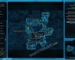 NPC: Mission Dropnox image 3 thumbnail