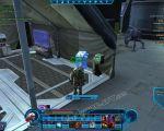 NPC: Mission Dropnox image 1 thumbnail