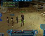 NPC: Kord Murdok image 1 thumbnail