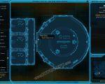 NPC: Captain Cormac image 2 thumbnail