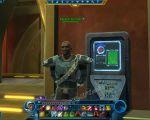 NPC: Captain Cormac image 1 thumbnail