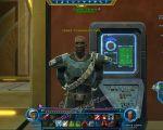 NPC: Captain Cormac image 3 thumbnail