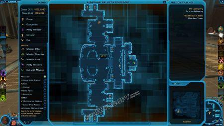 NPC: MP-77 image 2 middle size