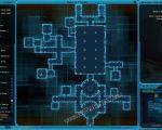NPC: Agent Galen image 4 thumbnail