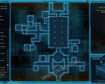 NPC: Agent Galen image 2 thumbnail