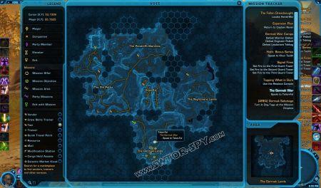 NPC: Telsin-Fal image 3 middle size