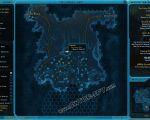 NPC: Telsin-Fal image 2 thumbnail