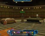NPC: Mayor Klerren image 5 thumbnail