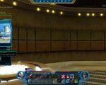 NPC: Mayor Klerren image 3 thumbnail