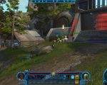 NPC: Vederiat Ayon image 1 thumbnail