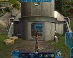 NPC: Trea Kobbeth image 1 thumbnail