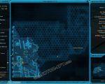 NPC: Cera image 2 thumbnail