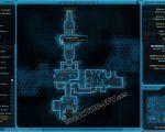 NPC: Commander Stron image 2 thumbnail