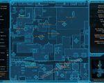 NPC: Commander Stron image 3 thumbnail