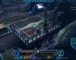 NPC: Ensign Corian Shye image 1 thumbnail