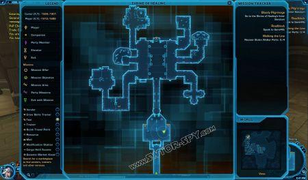 NPC: Garel-Mo image 2 middle size