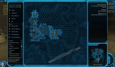 NPC: Garel-Mo image 3 middle size