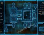 NPC: Lord Zash image 2 thumbnail