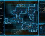 NPC: Jatta Kuum image 2 thumbnail
