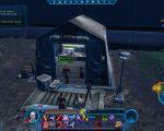 NPC: Lord Drowl image 2 thumbnail