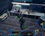 NPC: Lord Drowl image 3 thumbnail