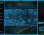 NPC: Sentry Yashia image 2 thumbnail