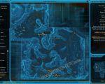 NPC: Sathra-Kan image 2 thumbnail
