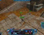 NPC: Velan-Raz image 1 thumbnail