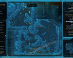 NPC: Velan-Raz image 2 thumbnail
