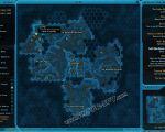 NPC: Velan-Raz image 3 thumbnail