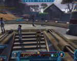 NPC: Captain Xuss image 1 thumbnail
